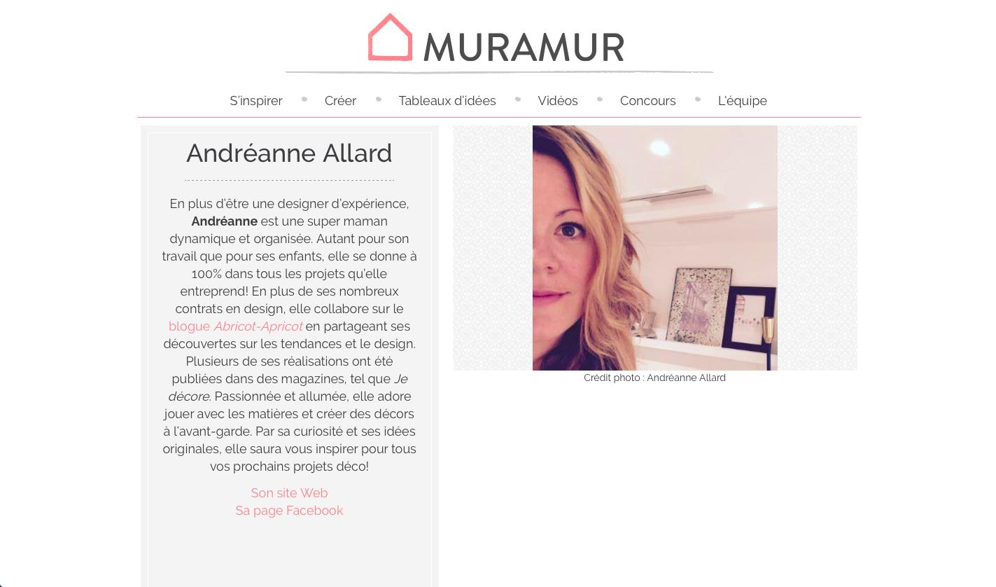 profil_mur_a_mur