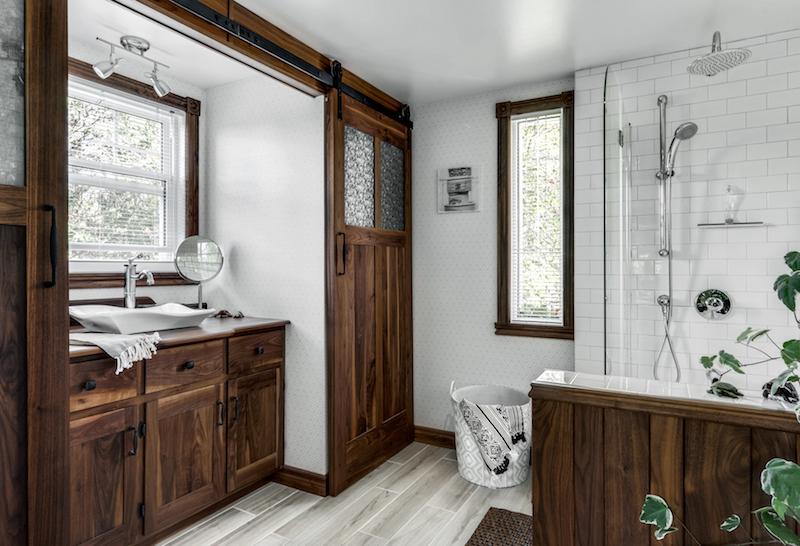 Salle de bain 4