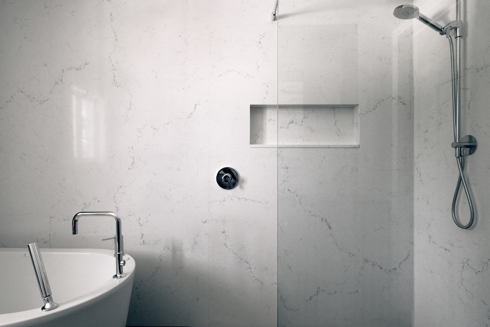 Salle de bain Catherine Bouchard